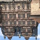 Heidelberg and Nuremberg Tour from Frankfurt, Frankfurt, ALEMANIA