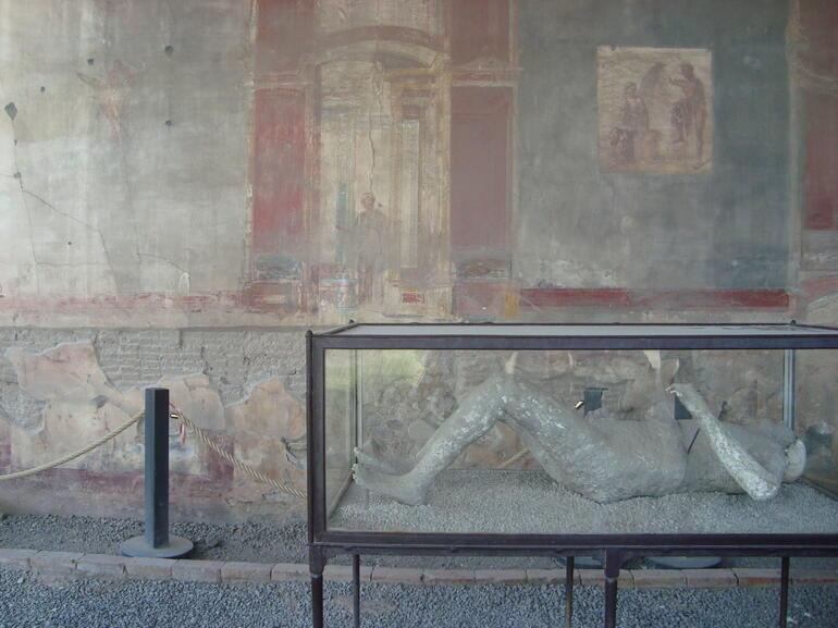 2013 Italy 351 - Rome