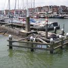 Volendam, Marken and Windmills Day Trip from Amsterdam, Amsterdam, HOLANDA