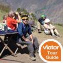 Cusco Expert: Hernan