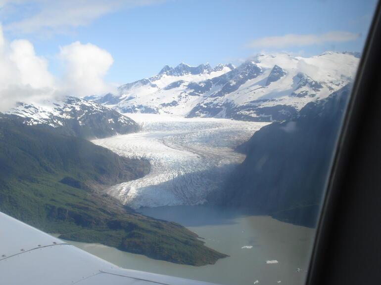 DSC03851 - Alaska