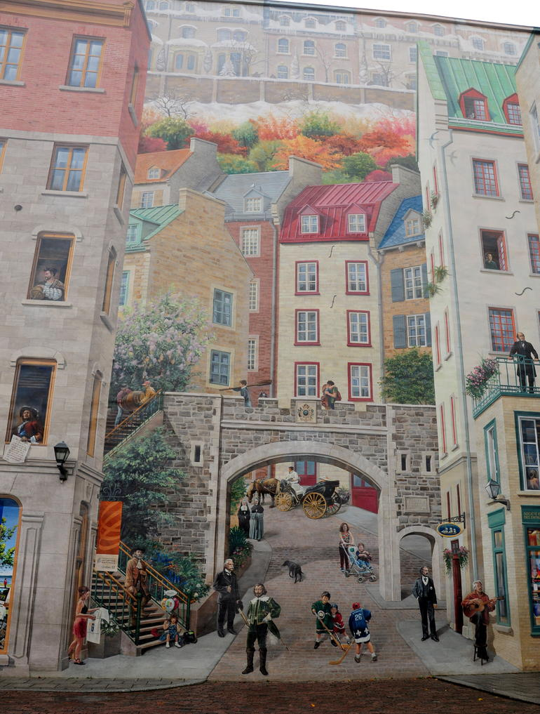 DSC_1424-3 - Montreal