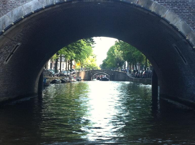 IMG_1391 - Amsterdam