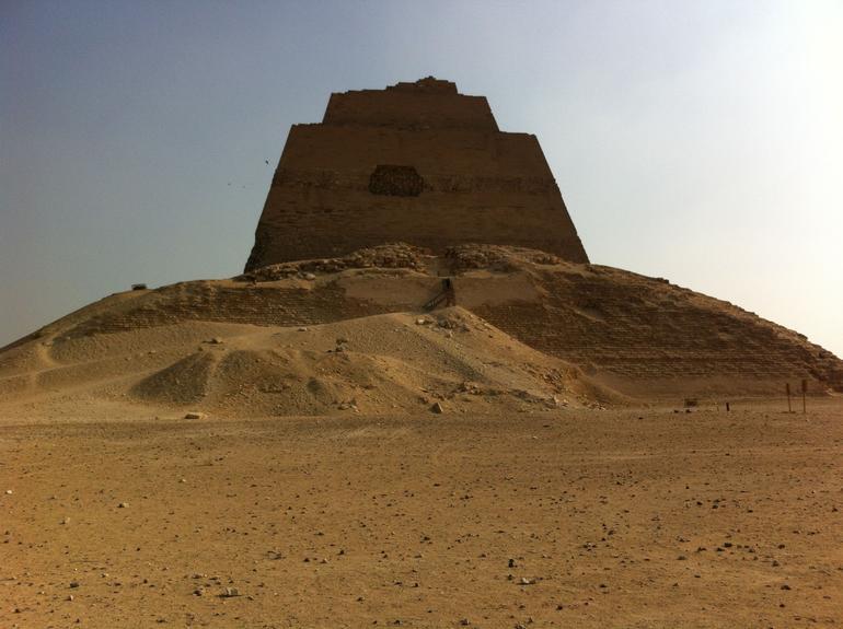 IMG_2179 - Cairo