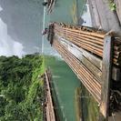 , , TAILANDIA