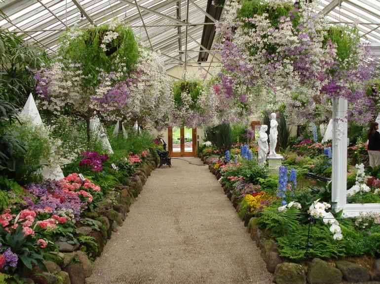 le-conservatoire-des-jardins-a-fitzroy