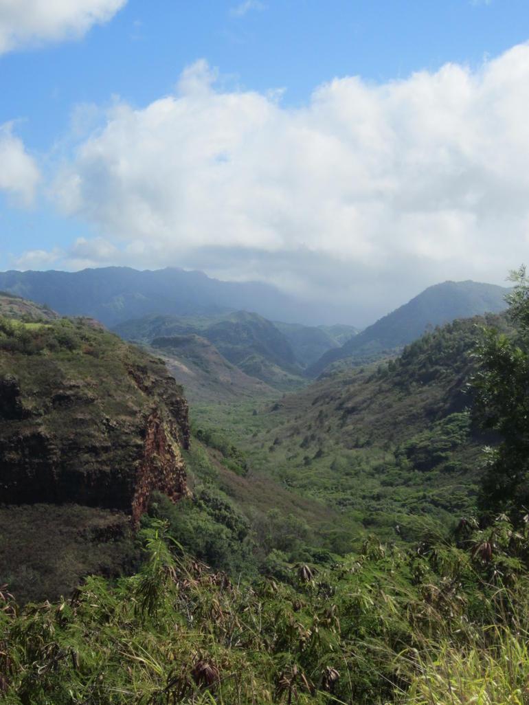IMG_4942 - Oahu