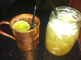 Prohibition, JennyC - July 2011