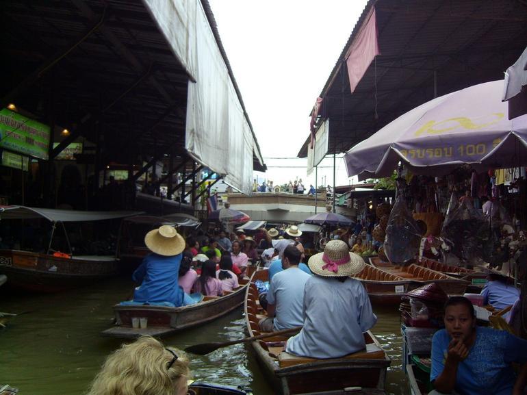 view - Bangkok