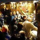 Day Tour of Jerusalem and Bethlehem, Jerusalen, ISRAEL