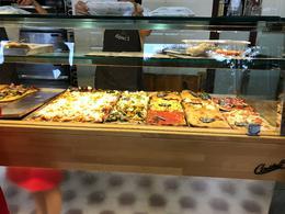 More pizza! , rockyz1980 - July 2017