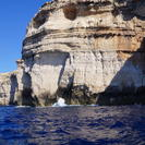 Gozo Full-Day Quad Tour w/ Private Boat to Gozo & return (to avoid queuing), ,
