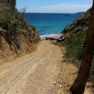 Recorridos En Jeep En Ibiza, Ibiza, ESPAÑA
