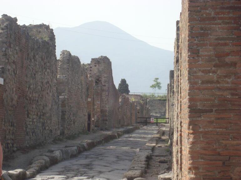 2013 Italy 394 - Rome