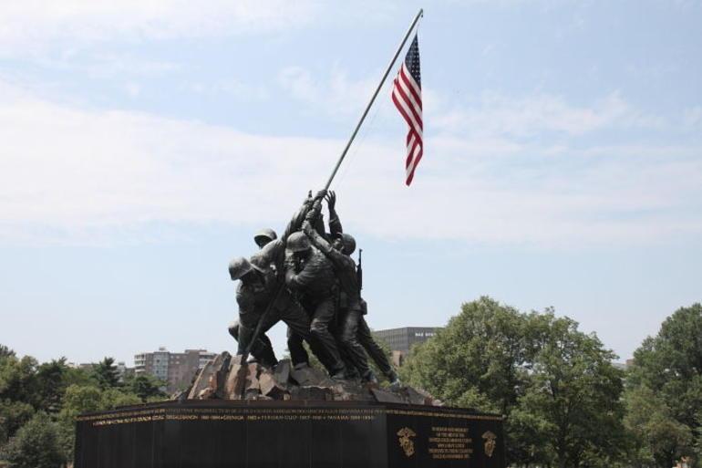 IMG_3584 - Washington DC