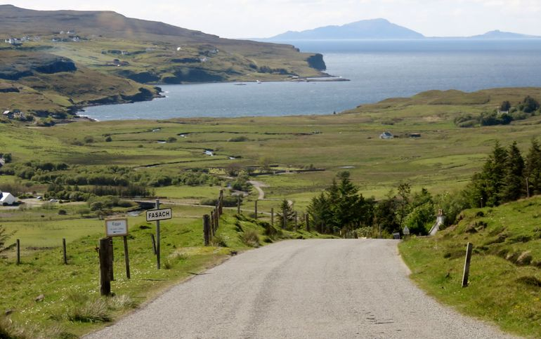 3-Day Isle of Skye and Scottish Highlands Small-Group Tour from Glasgow photo 32