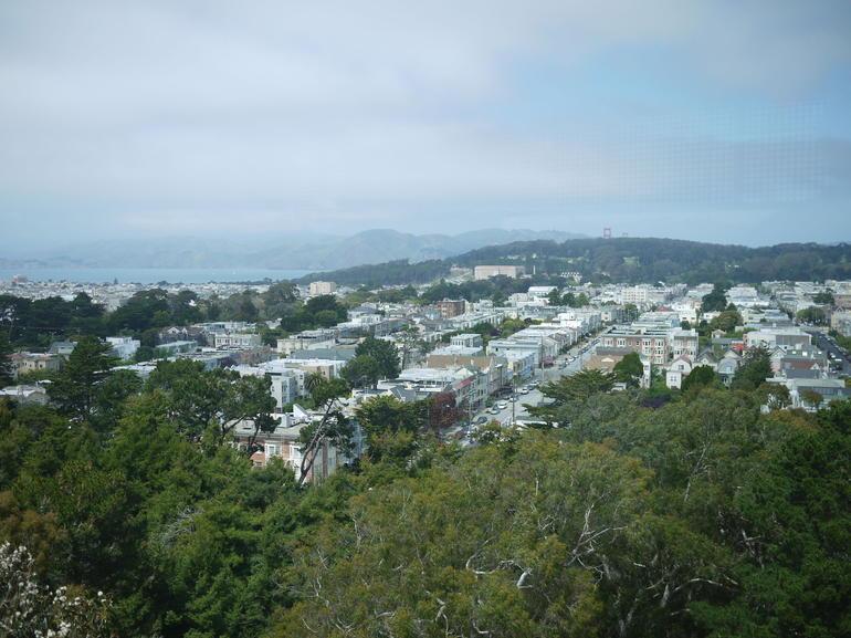 P1030869.JPG - San Francisco