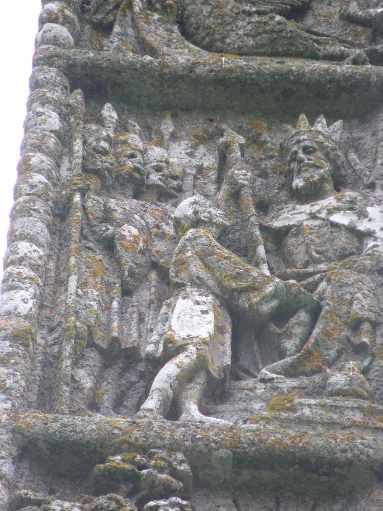 chateau-de-blarney-monument