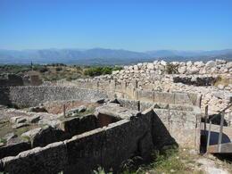 Ruins , js839 - October 2014
