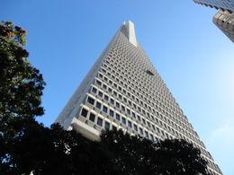 San Francisco , GuillermoAndres P - October 2015