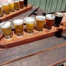 Recorrido relacionado con sidra y cerveza por el valle del Yarra desde Melbourne, Melbourne, AUSTRALIA