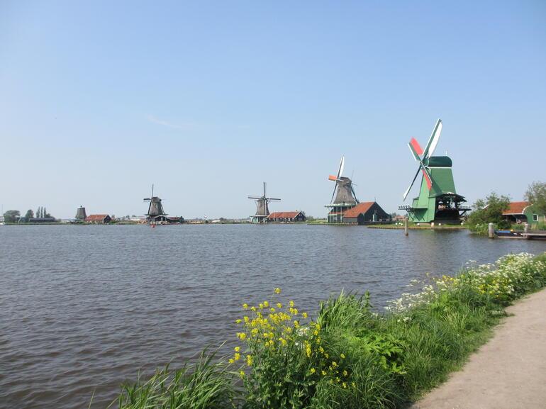 IMG_0320 - Amsterdam
