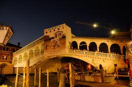 Puente de Rialto , José Carlos D - May 2015