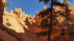 Bryce Canyon , Richard L - October 2017