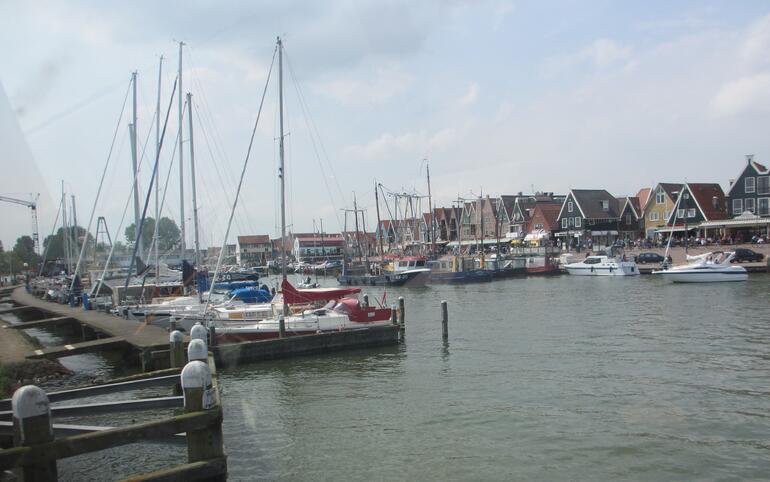 IMG_0308a - Amsterdam