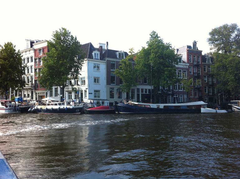 IMG_1385 - Amsterdam
