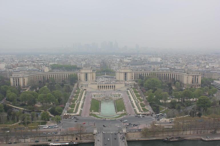 IMG_8037 - Paris