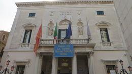 La Fenice el fénix es un teatro de la ciudad de Venecia Italia, considerado uno de los teatros de ópera más famosos por haberse estrenado en él muchas de las óperas..., Zappy - May 2015