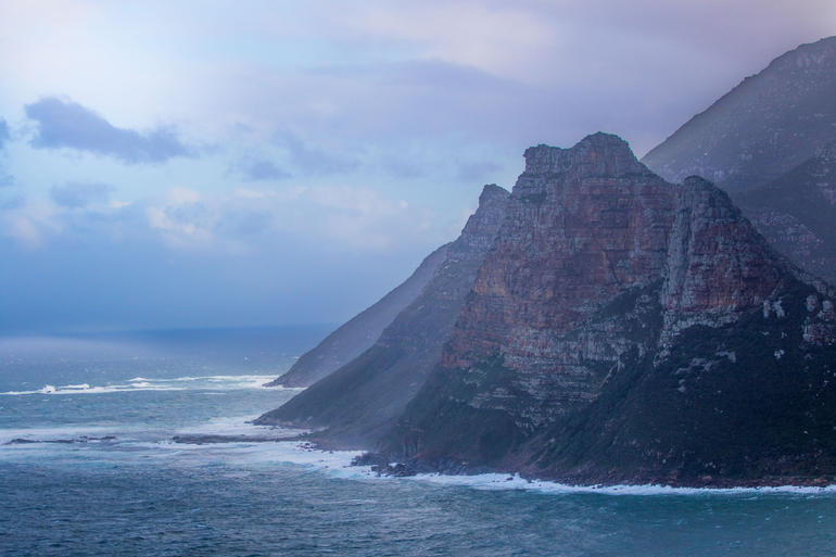 Cape Peninsula Tour from Cape Town photo 22