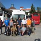 5-Day Aegean Tour from Istanbul: Gallipoli, Troy, Pergamum, Ephesus, Kusadasi, Pamukkale and Hierapolis, Estambul, TURQUIA