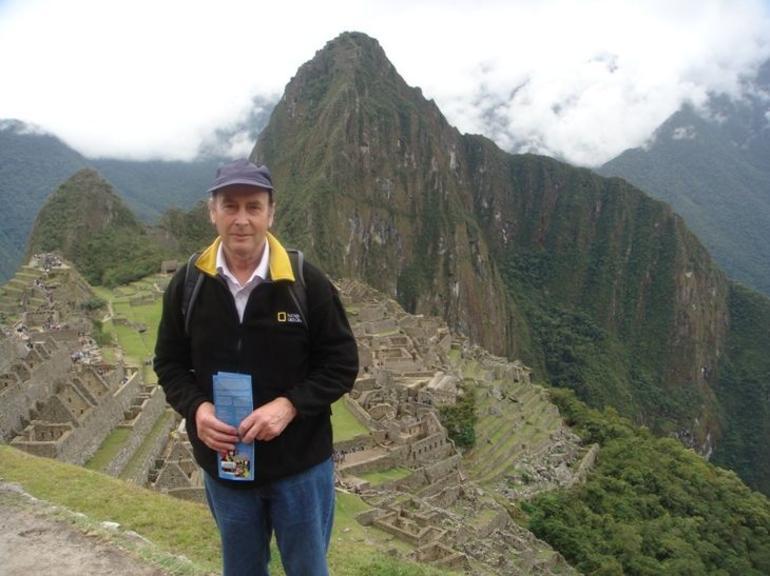 DSC04970 - Cusco