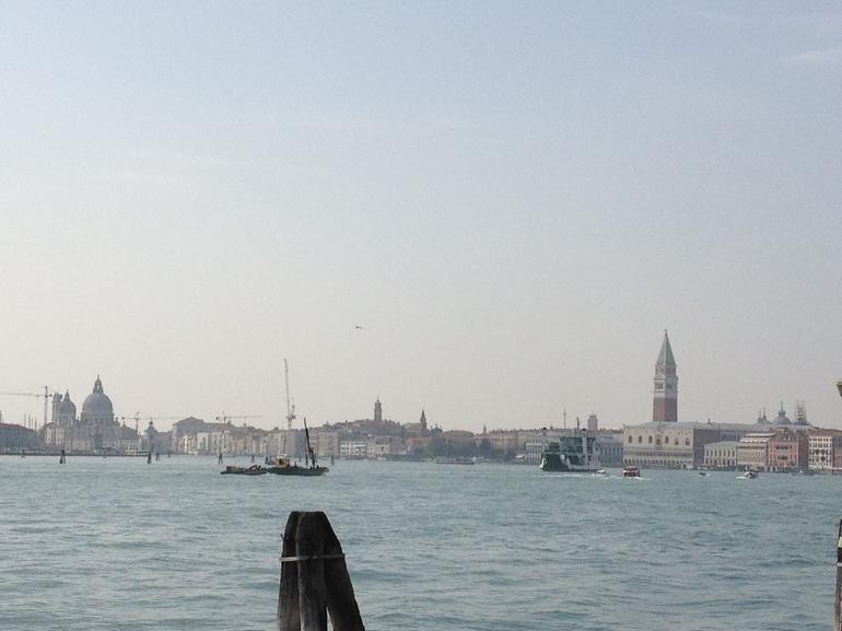 IMG_1355 - Venice