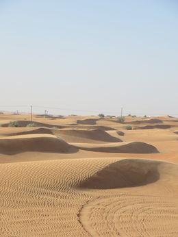 Sand , Lene Berg R - May 2016