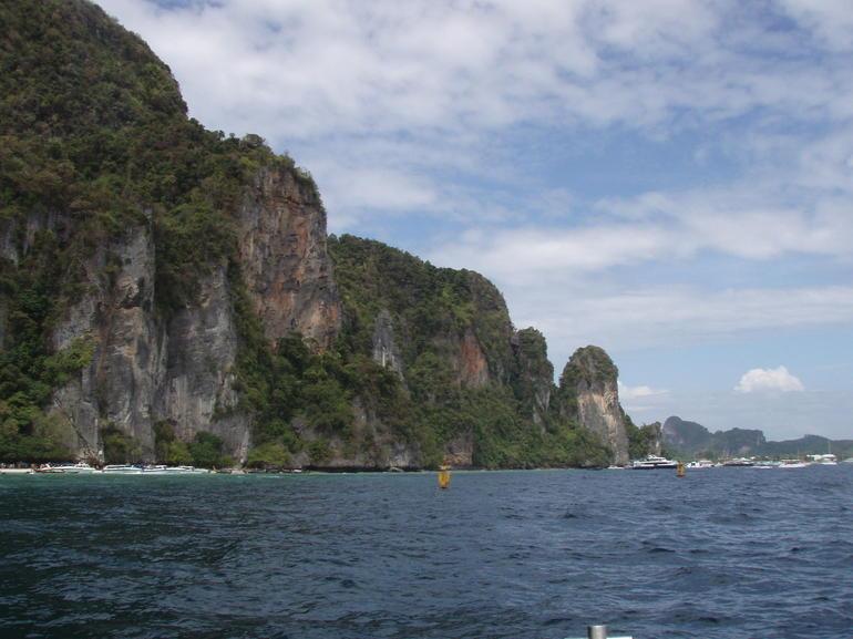 P1210178 - Phuket