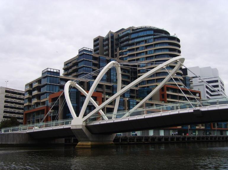 PIC_0551 - Melbourne