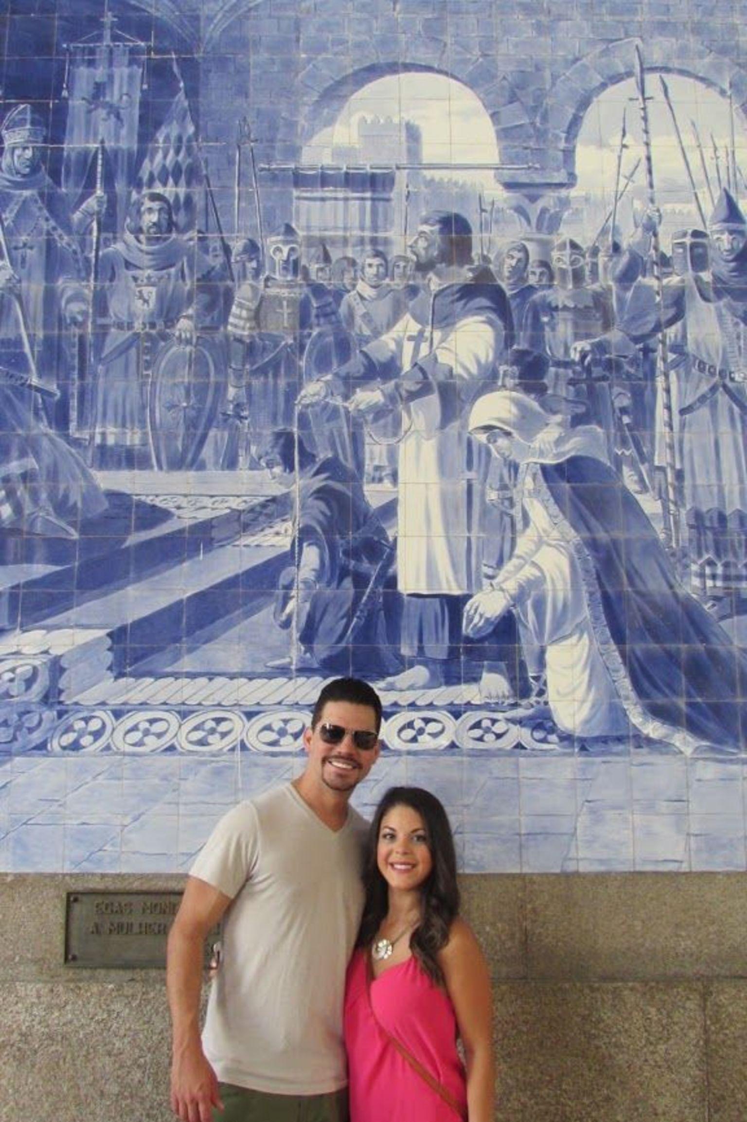 MÁS FOTOS, Essential Porto Walking Tour