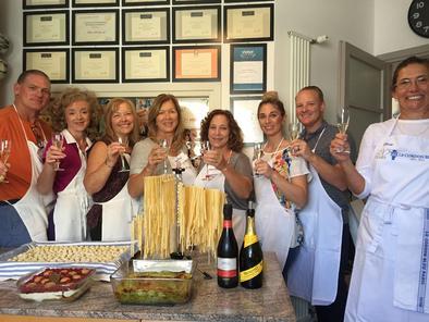 Cours de cuisine italienne milan garantie prix bas - Cours de cuisine italienne ...