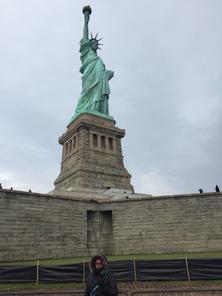 Liberty Tours Utah
