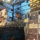 Istanbul Culinary Tour: Local Tavern and Gourmet Street Foods, Estambul, TURQUIA