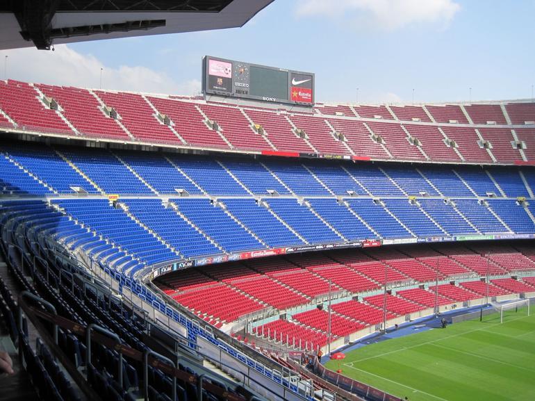 IMG_6951 - Barcelona