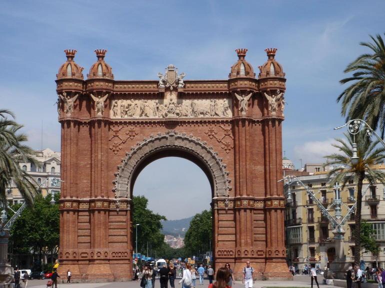 P5190117 - Barcelona