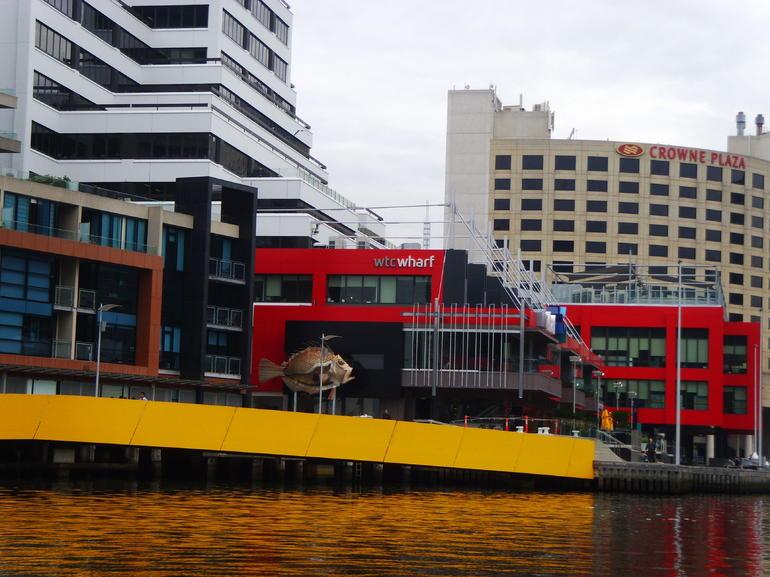 PIC_0552 - Melbourne