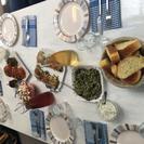 Cooking Classes in Mykonos Greece, Miconos, GRECIA