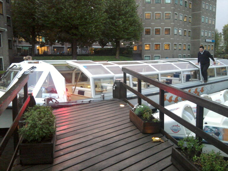 2012-10-12 18.49.16 - Amsterdam