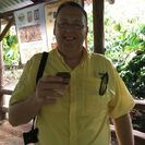 Rainforest Chocolate Tour from La Fortuna, ,