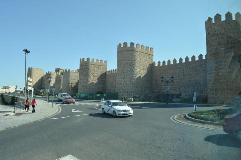 DSC_1339 - Madrid